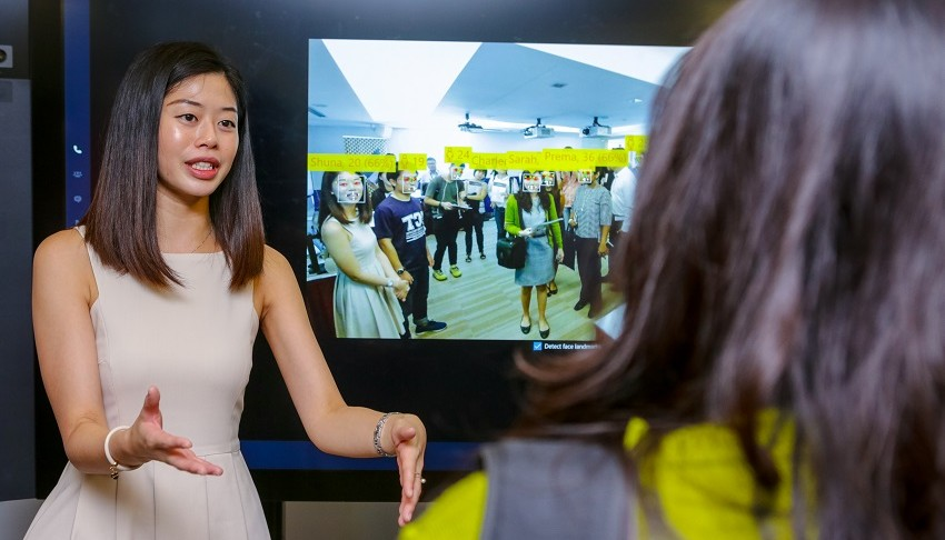 Polytechnics in Singapore Announce Smart Learning Plans ...