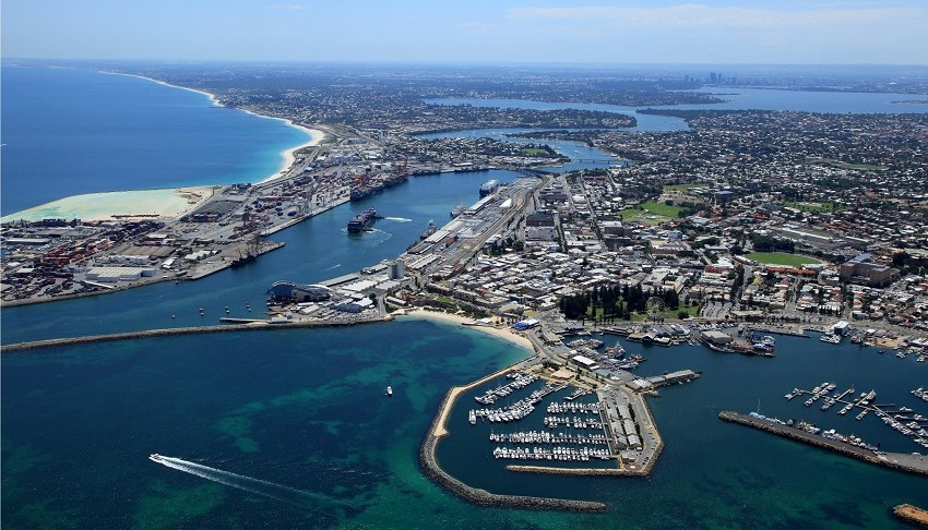 Aerial_image_Fremantle