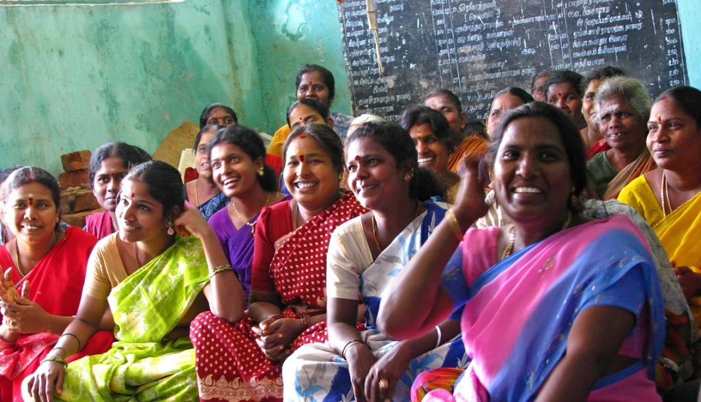 women empowerment in rural india Camille's fellowship is made possible by the rural india supporting trust when  i told my coworkers, family, and friends that i was going to live.