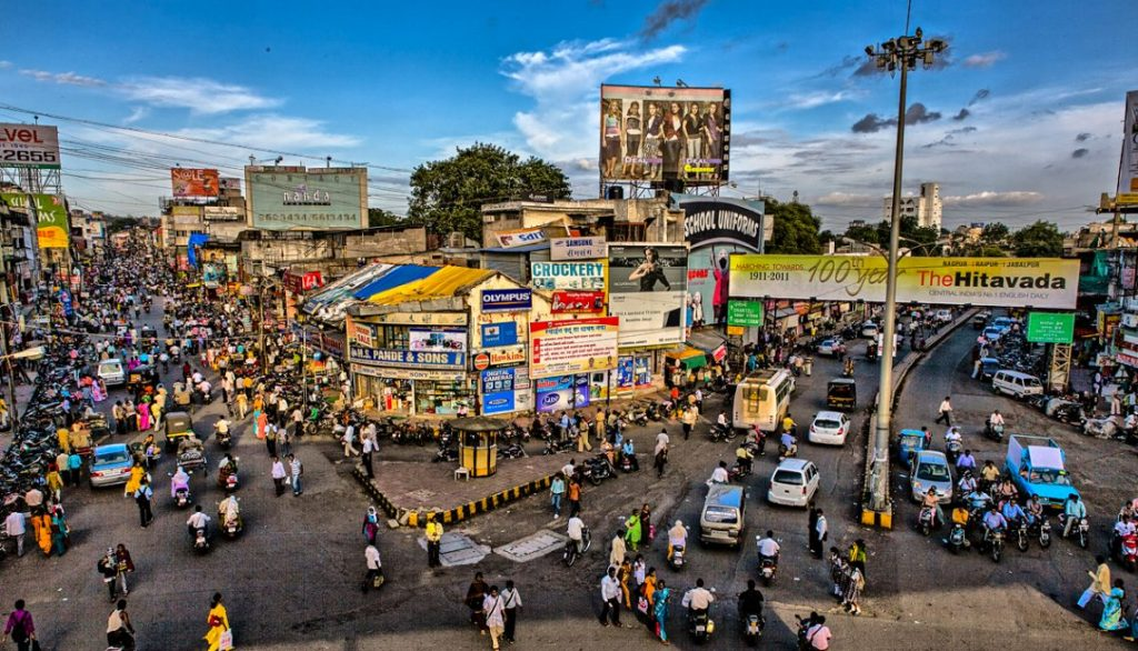 Exclusive: How India's smartest city is tackling waste | GovInsider